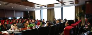 上海保洁企业|上海保洁托管企业|上海太子报玄机图片保洁